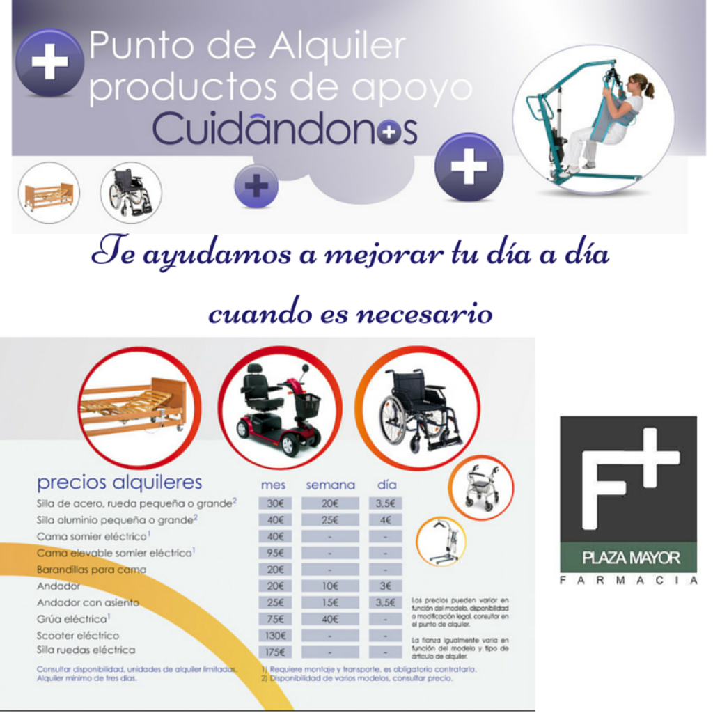 Cuidandonos-Farmacia-Plaza-Mayor-Zamora.png