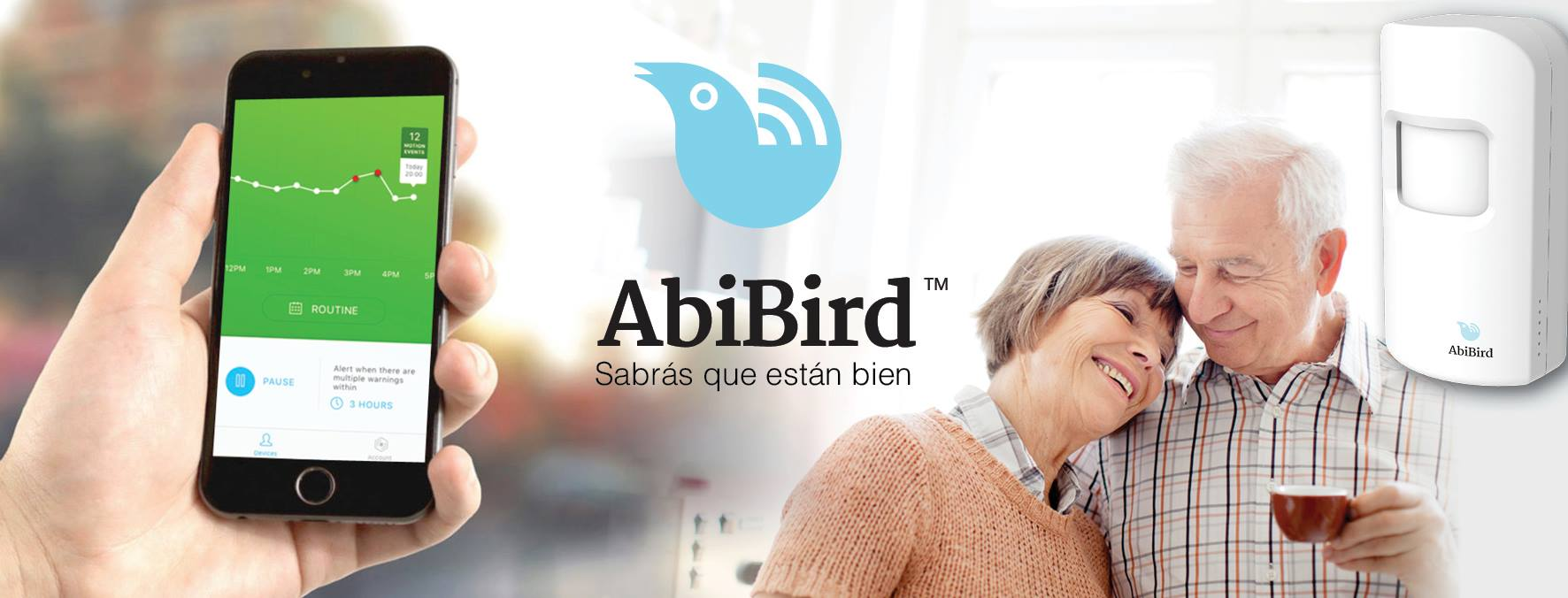 abibird-iberian-Press