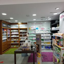 farmacia-interior-rioboo